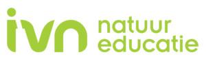 IVN logo